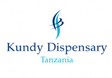 Kundy Dispensary Hospital